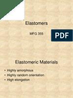 10 elastomers