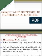Co Dien Moi Dang Sua