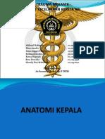 FIX Lapkas Trauma Mekanik Kelompok 4 Ppt.doc