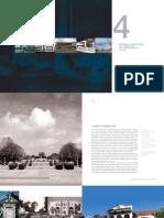 Historia de La Construccion Para La Arquitectura Dominicana