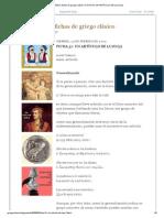 ELLENIZO, fichas de griego clásico_ FICHA 51_ UN ARTÍCULO DE LUJO (2).pdf