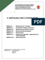 Manual Do Condutor (1)