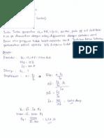 PRIMA.pdf