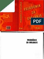 Priručnik za grijanje.pdf