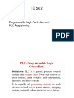 plc-2009