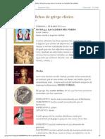 ELLENIZO, fichas de griego clásico_ FICHA 55_ LA CALIDAD DEL VERBO.pdf