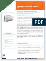 PacketMAX5000_prodbrief