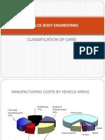 Vehicle Body Engineering Unit1