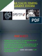 variable-valve-timing-intelligent-system