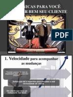 tcnicasdeatendimentoaocliente-100812183047-phpapp01