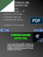 comunicacinsatelital-101218145454-phpapp01