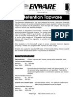 ENW102 - Detention JUL06.pdf