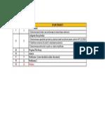 Calcul Fundatii Speciale- Piloti