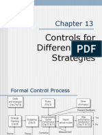13 - Controls for Differentiate Strategies.ppt