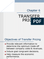 06 - Transfer Pricing.ppt