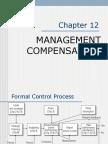 12 - Management Compensation.ppt