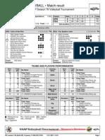 P-2 for match 9_ UPD-FEU
