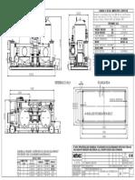 Str48ngx 6d Autodew(290) Ga Muara Tawar,17000scmh