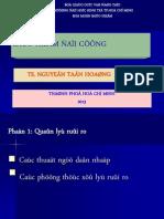 Bh Dai Cuong