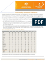 DataAlert-0120509-Leading Investment Destinations (1)