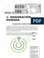 PV 02 - Maduracion_Personal