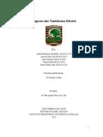REFERAT RIKETSIA KELOMPOK 5.doc