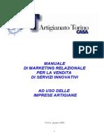 51526674 ITA Manuale Marketing