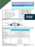 MFR Catalog