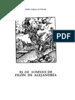Filon de Alejandría