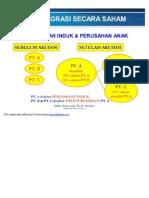 6_pdfsam_Penggabungan Usaha AKL 2