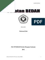 62080279-CATATAN-BEDAH-FQ bh67