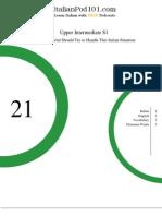 UI_S1L21_112211_ipod101.pdf