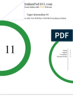 UI_S1L11_091311_ipod101.pdf