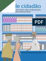 Guia informações saúde pessoas idosas_br