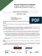 201232385435.pdf