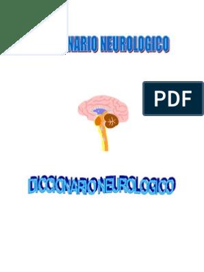 Los ventrículos supratentoriales son significados dilatados