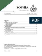 s0206frp7.pdf