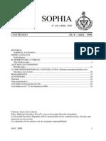 s0406frp7.pdf
