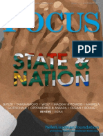 Focus 71 - State & Nation
