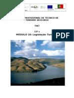 Manual Mod 10