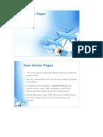 JSP_Basico