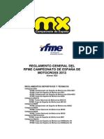 Reglamento_RFMEMX2013-V3-.pdf