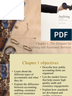 Arens Audit C10e Ch01
