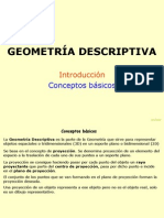 descriptiva-introduccion-01conceptos