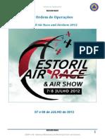 015 Ordem Op Estoril Air Show 2012