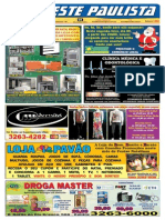 JornalOestePta 2013-12-06 nº 4063