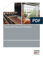 Resources IdeasInfo Typesandformsoftheatre