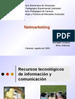 Netmarketing
