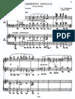 Gotlib - Handel_concerto Grosso in g Minor for 2 Pianos