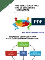 indicadoresestratgicosparaagestoempresarial-131001012419-phpapp02.pptx